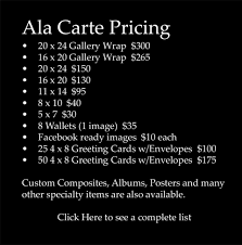 photography packages senior portrait photography package pricing paul jeter