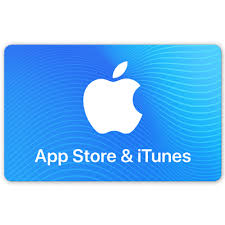 purchase gift card online featured gift cards archives gyft