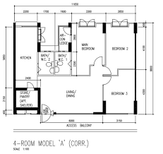 the rivervale condo floor plan 122d rivervale drive for sale listing 37309098 4 room for sale in