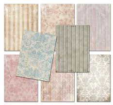 Shabby Chic Wallpapers by Shabby Chic Wallpaper Google Search Shop Ideas Pinterest