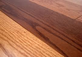Hardwood Flooring Oak Owens Flooring Oak Select Factory Finished Engineered Hardwood