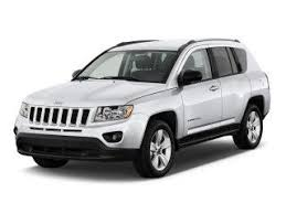 Jeep Interior Replacement Parts Genuine Jeep Compass Mk Mopar Accessories And Repair Parts