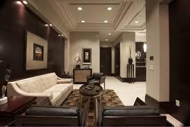 Feng Shui Living Room Interior Charming Image Of Feng Shui Living Room Decoration Using