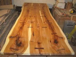 Raw Edge Table by 87 Best Live Edge Table Images On Pinterest Tables Wood And