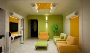 Awesome Interior Design by House Exteriors House Exteriors Part 2