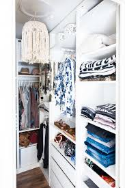 ikea closets walk in closet makeover with ikea pax wardrobe this is gorgeous