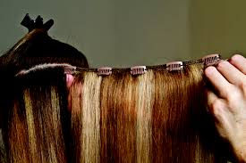 How Long Do Micro Link Hair Extensions Last by Fusion Hair Extensions Di Biase Di Biase Hair Usa