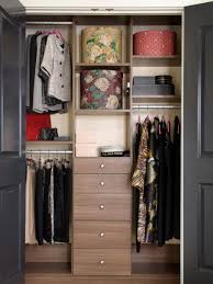 Rubbermaid Closet Closet Design Trendy Closet Storage Bins With Lids Rubbermaid