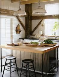 martha stewart kitchen design kitchen design ideas
