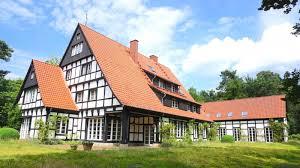 Suche Villa Kaufen Middelhoff Villa In Bielefeld Steht Zum Verkauf Westfalen Lippe