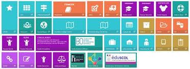 bureau viruel tice 74 site des ressources pédagogiques tice le bureau virtuel