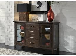 dining room furniture michigan marceladick com