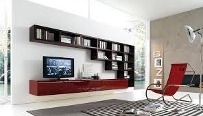 Wall Shelves Ideas Living Room Sweet Shelves For Living Room Decorations U2013 Kleer Flo Com