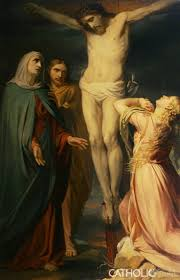 66 best the crucifixion images on pinterest religious art jesus