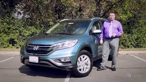 honda crv blue light 2015 honda cr v test drive review