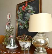 home good decor best 25 christmas candle holders ideas on pinterest christmas for