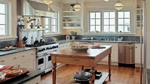 coastal kitchen ideas seas kitchen designs sea hotel sea paintings sea master sea