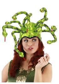 Medusa Halloween Costume 18 Halloween Costumes Images Halloween