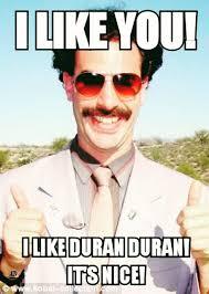 Borat Not Meme - the 25 best borat meme ideas on pinterest borat high five