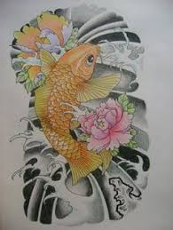 tattoos kui fish posted by disease at 05 49 tattoos