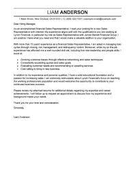 Samples Of Cv Samples Of Cv Cover Letters Twhois Resume