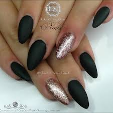 laufuhr test images nail art designs black and gold