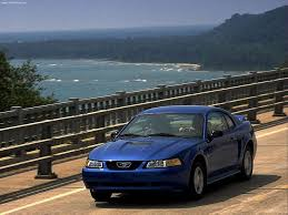 1999 ford mustang gt 35th anniversary edition review on the limited 1999 ford mustang gt 35th anniversary