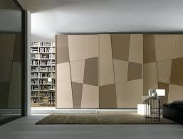 wardrobe 136 trendy 35 modern wardrobe furniture designs 35