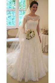 cheap beach wedding dresses online shop diyouth com