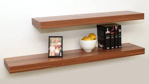 interesting 25 best floating shelves inspiration of quality