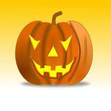 halloween pumpkin transparent background vector pumpkin free download clip art free clip art on