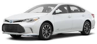 2016 lexus es300h owners manual amazon com 2016 lexus es350 reviews images and specs vehicles