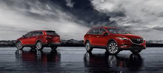 2016 mazda lineup cx 9 mazda in soul red mazda cx 9 pinterest mazda and cars