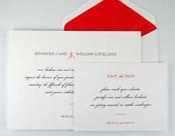 wedding invitations etiquette wedding invitations etiquette crane save the dates invitation