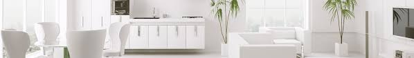gandan cabinet pulls drawer knobs kitchen cabinet handles