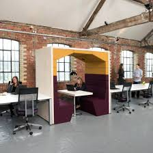 office design loft style office space marvellous interior on