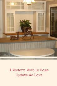 2259 best mobile homes images on pinterest mobile homes