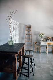 Interior Room Design My Scandinavian Home