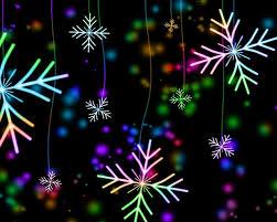 fireworks lantern kirkcaldy christmas lantern parade and fireworks in fife