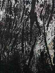 3 black u0026 white painted wall textures texture fabrik