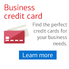 No Credit Business Credit Card Common Lending And Financing Options For New Small Businesses
