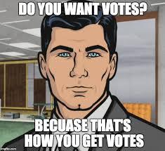 Comcast Meme - to the senators blasting comcast imgflip