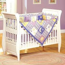 Target Baby Boy Bedding Baby Crib Bedding Sets Baby Crib Bedding Sets Cheap Baby Boy