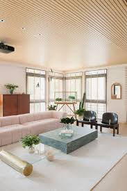 215 best living rooms images on pinterest area rugs home and