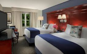 unwind in our boutique cape cod hotel inn on the square