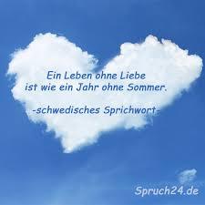 schöne kurze sprüche liebessprüche romantische schöne sprüche für verliebte spruch24 de