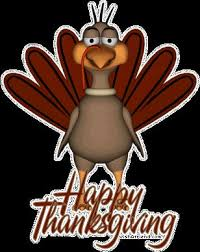 Facebook Thanksgiving The 25 Best Thanksgiving Pictures For Facebook Ideas On Pinterest