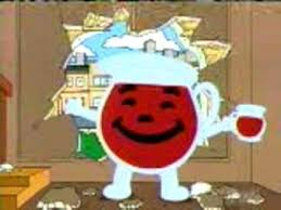 Koolaid Meme - kool aid man family guy kool aid guy know your meme