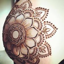 2217 best there u0027s something about that mendhi images on