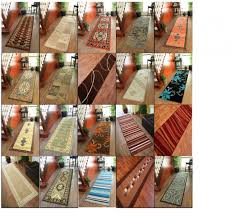 ebay area rugs new small large extra long short wide narrow hall runner rugs